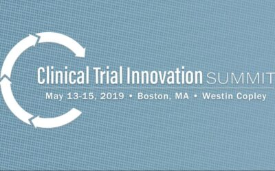 Our Take: The Clinical Trial Innovation Summit 2019
