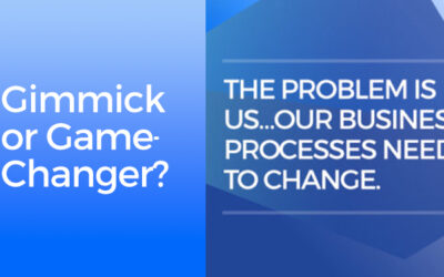 Gimmick or Game Changer? What eSource Really Does to Clinical Trial Costs and Timelines