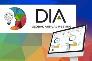 DIA2021 – Our Take