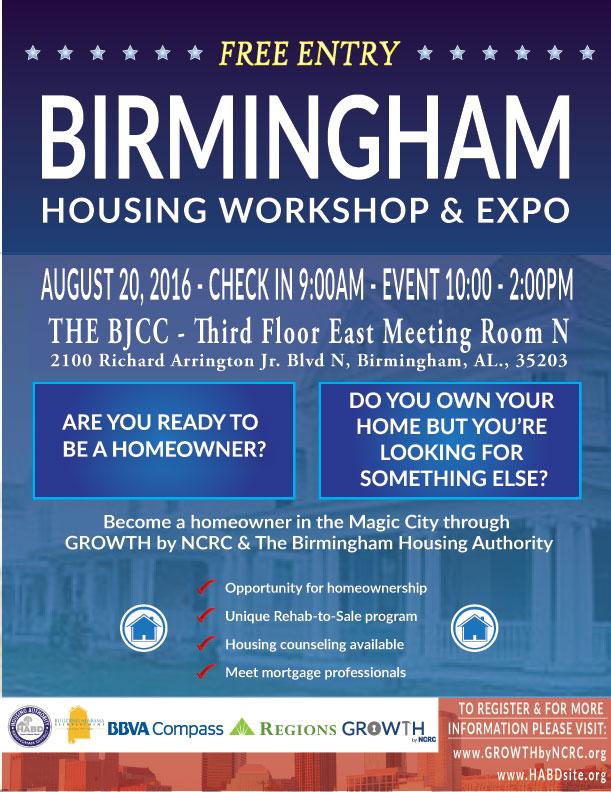 Birmingham-flier_v2.2_for Web and Email