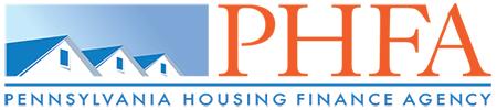 Pennsylvania Housing Finance Agency Seal
