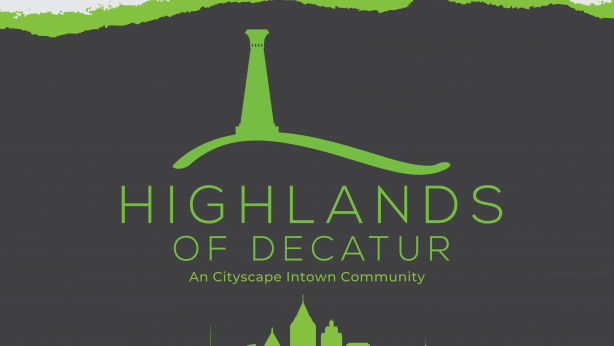 Highlands of Decatur Grand Opening