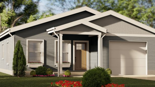 New Homes in Parma Heights–Coming Soon!