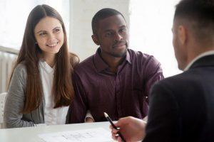 Affordable homeownership education