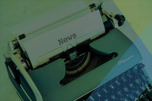 GROWTH News header