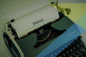 Affordable Homeownership News