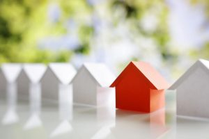 What is Affordable Housing title header