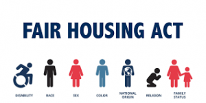 What Is Fair Housing? Protected Classes