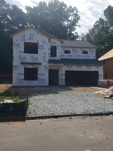 Single Family Homes Decatur