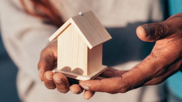 Homeownership Affordability
