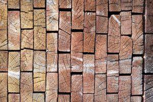 Building Materials Prices: