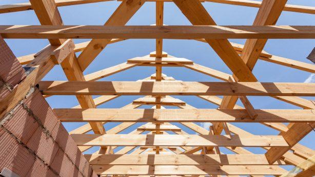 Housing affordability plummets