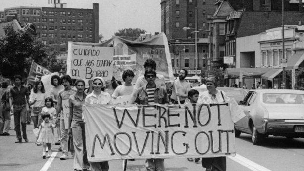 Racism and Homeownership