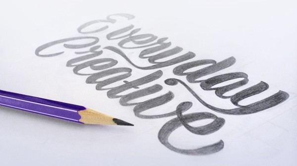 The Art of Typography