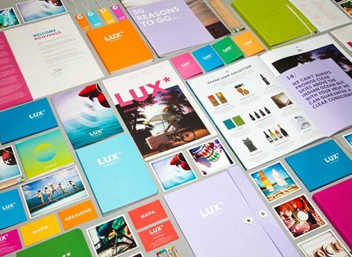Top 5 Ways Cohesive Branding Boosts Business