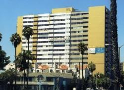 1900 Ocean Long Beach