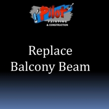 Replace-Balcony-Beam-page-001
