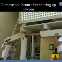 Replace-Balcony-Beam-page-003