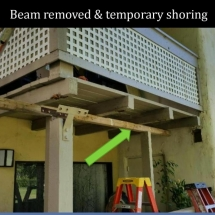 Replace-Balcony-Beam-page-004