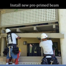 Replace-Balcony-Beam-page-005