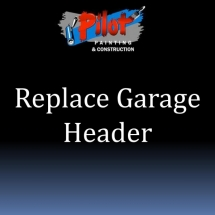 Replace-Garage-Door-Header-page-001