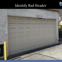 Replace-Garage-Door-Header-page-002