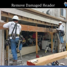 Replace-Garage-Door-Header-page-004