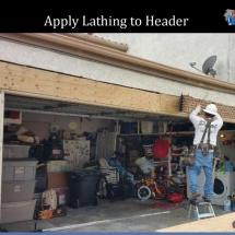 Replace-Garage-Door-Header-page-006