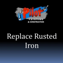 Replace-Rusted-Iron-page-001