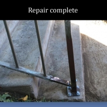 Replace-Rusted-Iron-page-006
