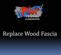 Replace-Wood-Fascia-page-001
