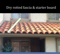 Replace-Wood-Fascia-page-004