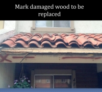 Replace-Wood-Fascia-page-007