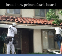 Replace-Wood-Fascia-page-011