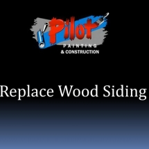 Replace-Wood-Siding-page-001