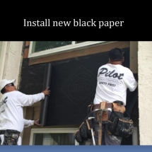 Replace-Wood-Siding-page-005