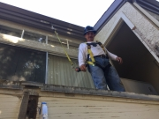 Safety Harness3