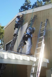 Safety Harness5