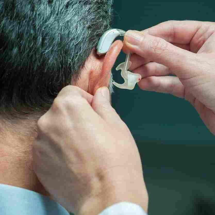 earplug-square