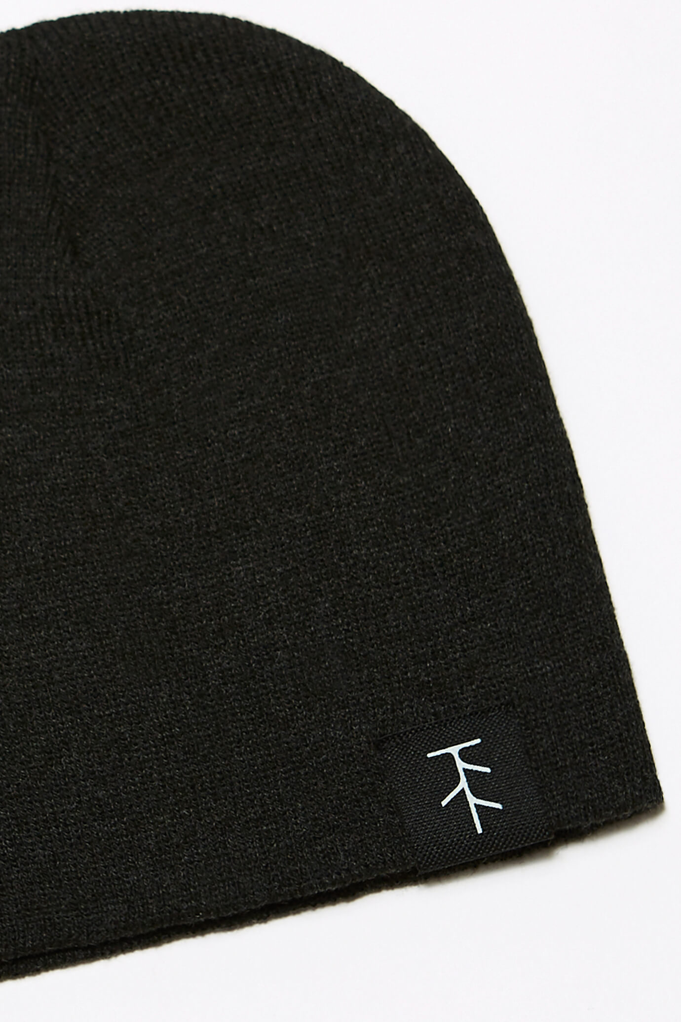 taproot pictures skull cap and winter hat