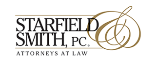 Starfield & Smith Attorneys at Law
