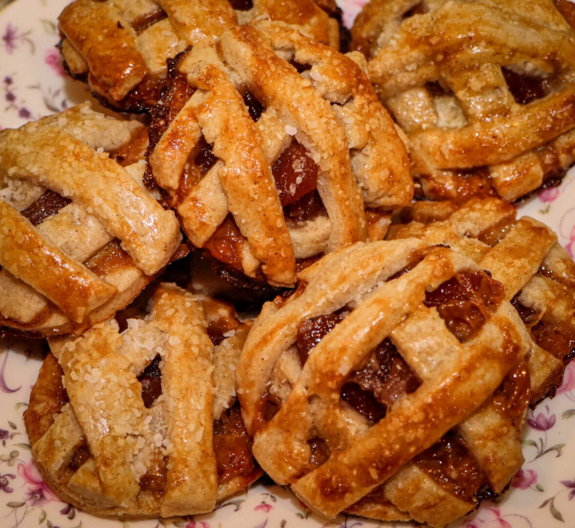 Apple-Pie-Cookies-3-scaled