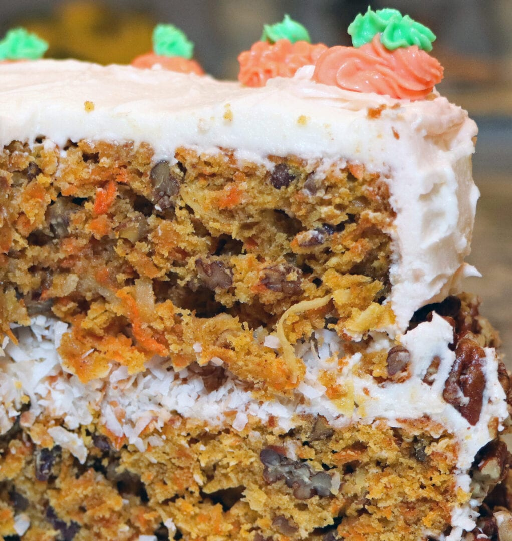 Carrot-Cake-Zoomed-scaled