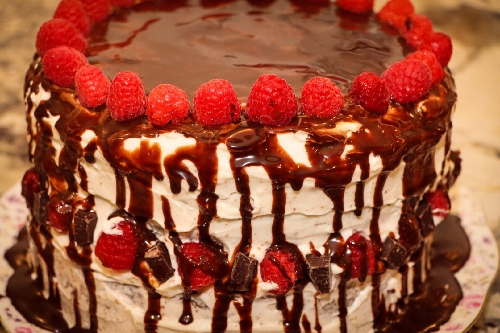 Chocolate-Cake-1-scaled