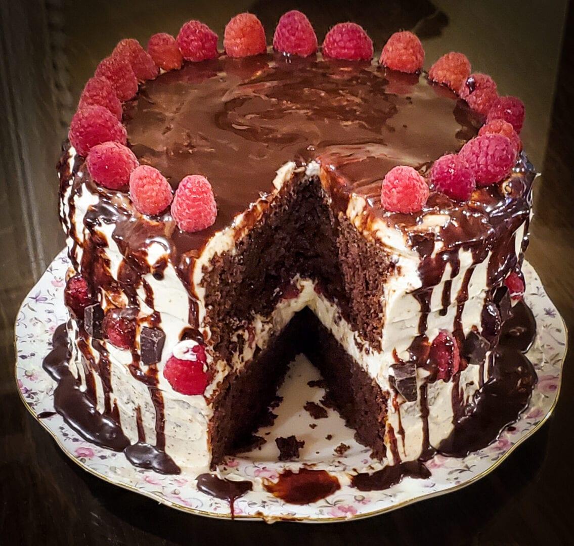 Chocolate-Cake-2-1-scaled