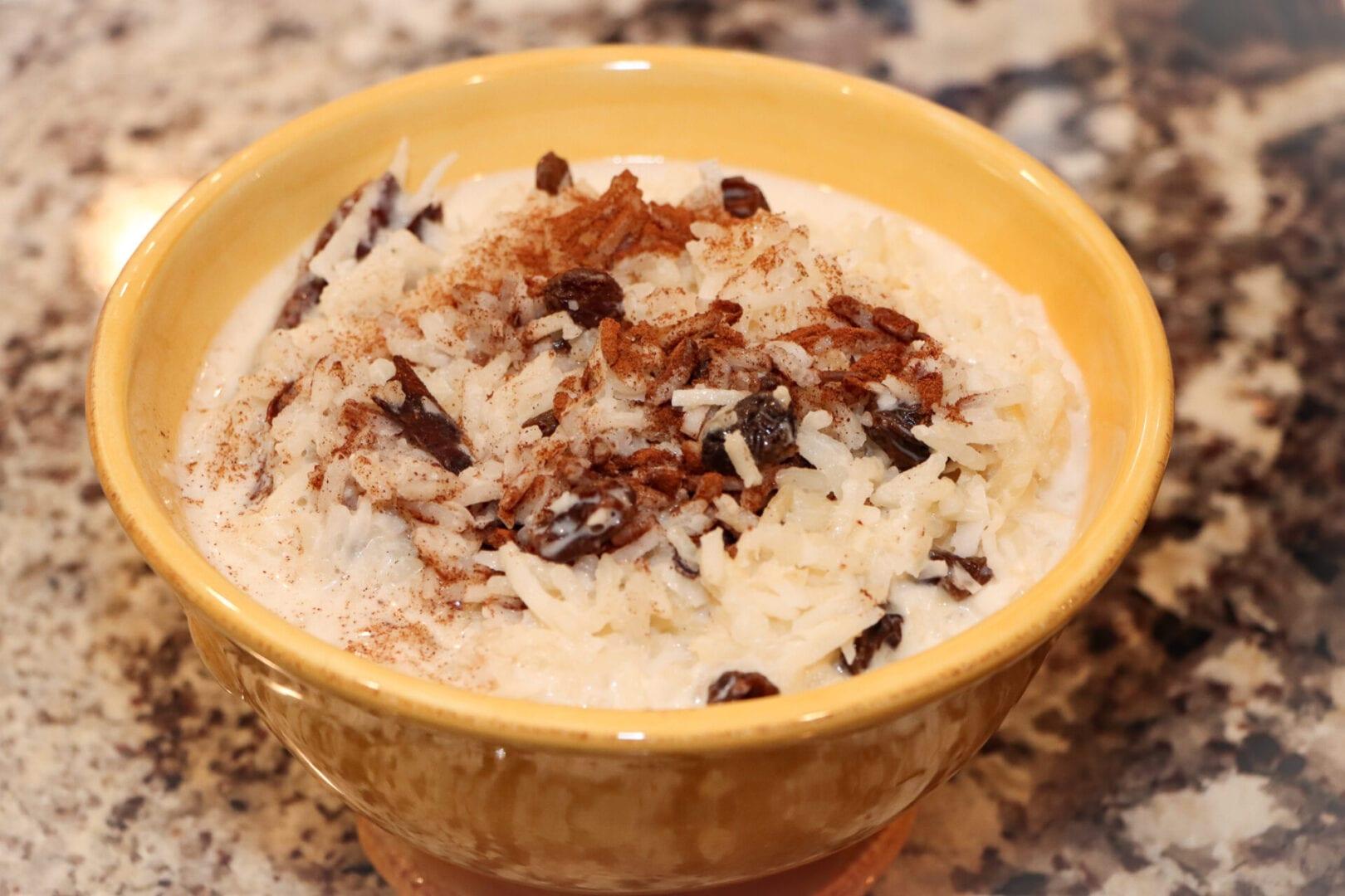 Rice-Pudding-scaled