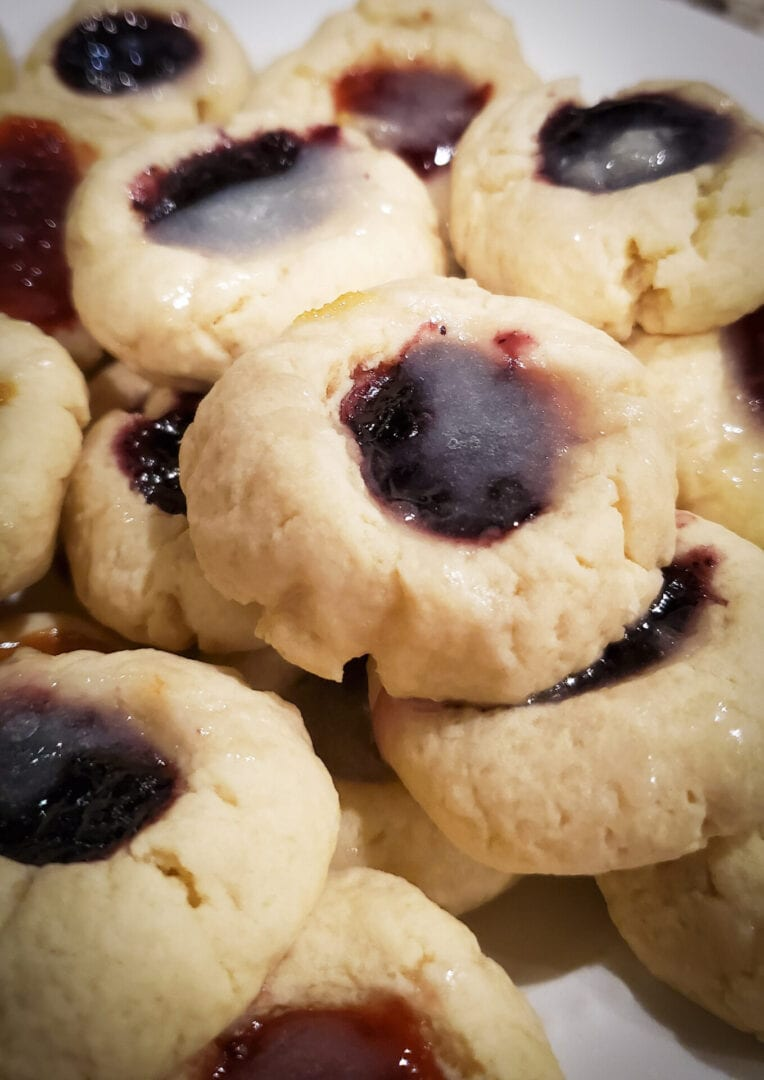 Thumbprint-Cookies-1-scaled