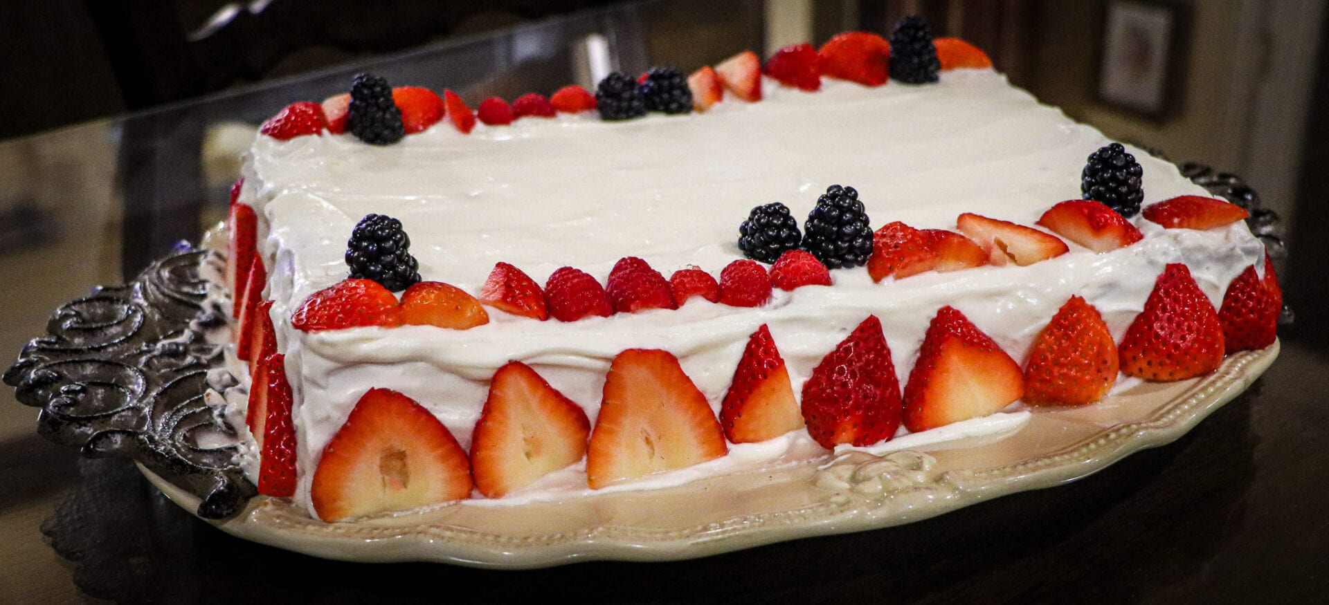 Tres-Leches-1-scaled