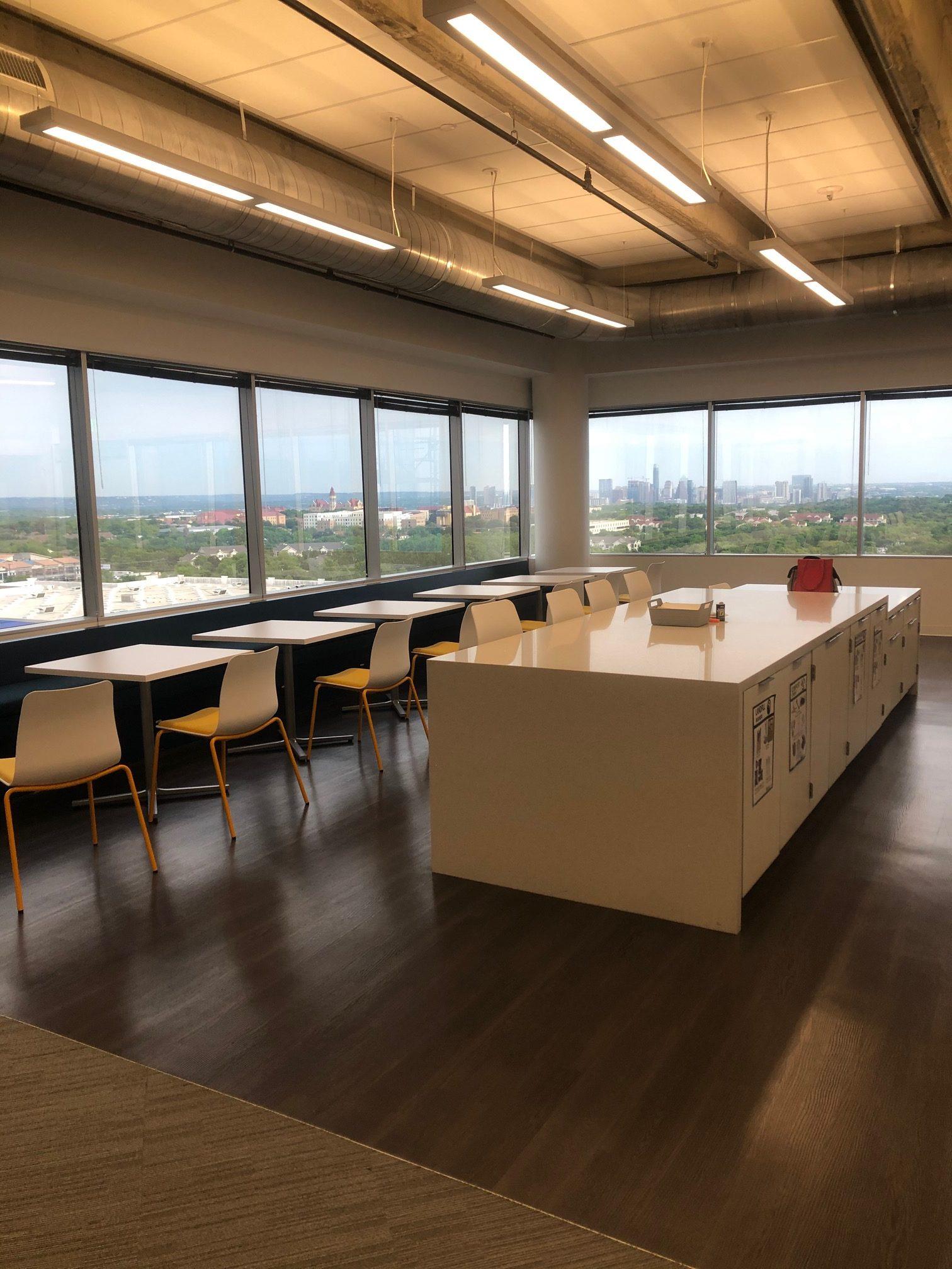 AISD HQ(2)
