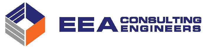 EEA Consulting Engineers
